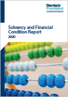 Solvency and Financial Condition Report 2021
